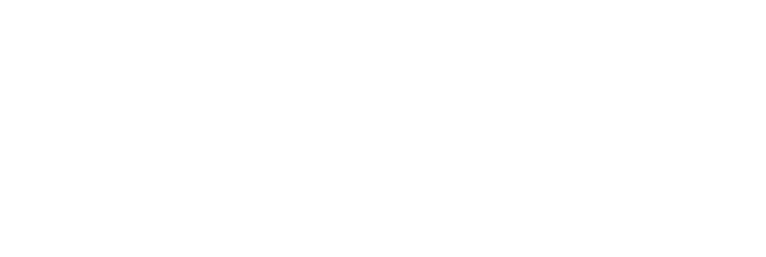 AetherBot
